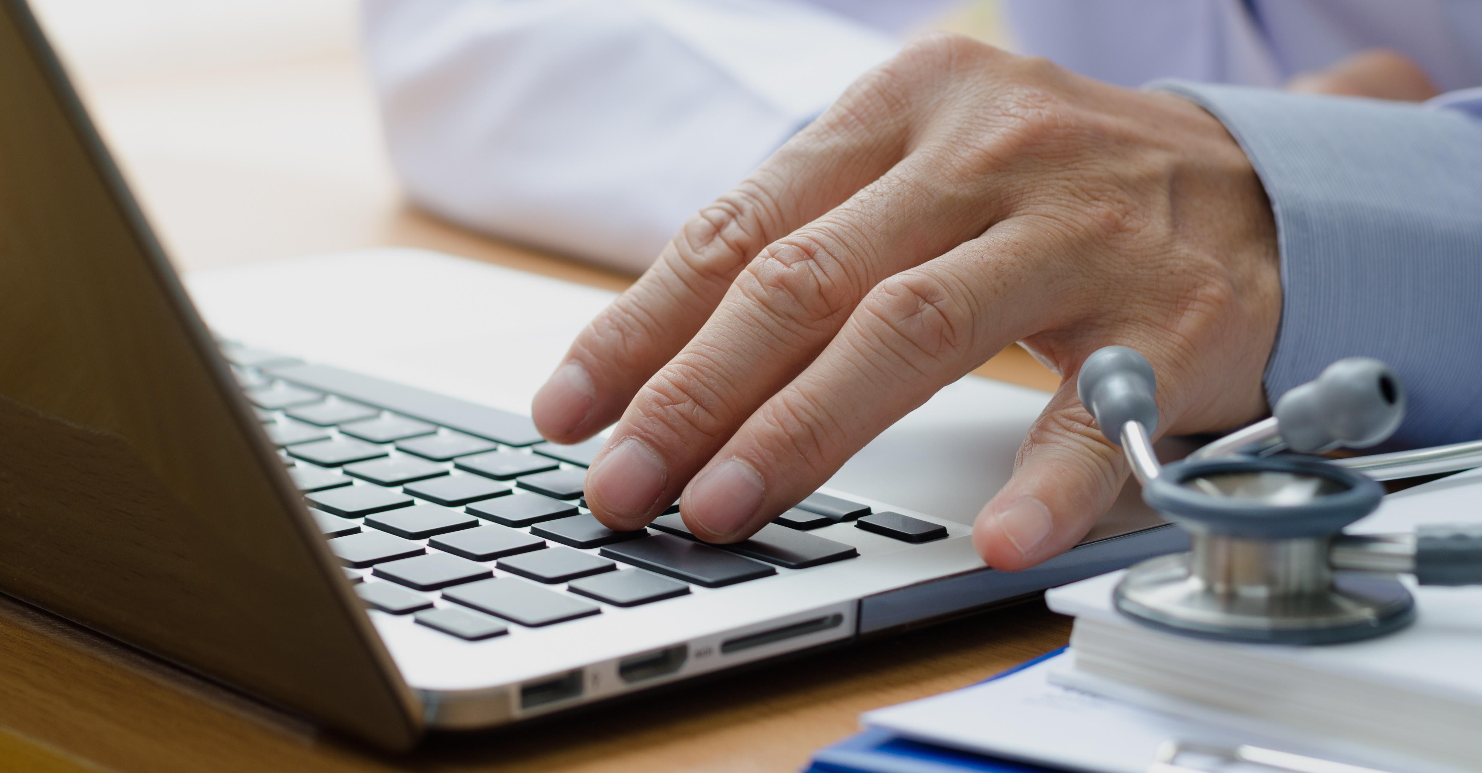 O que é telemedicina, como funciona e quais os benefícios?